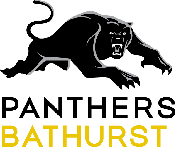 Panthers Bathurst