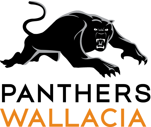 Panthers Wallacia